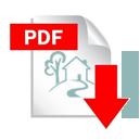 Pathways PDF Icon