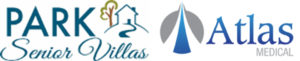 PSV Atlas Medical Logo